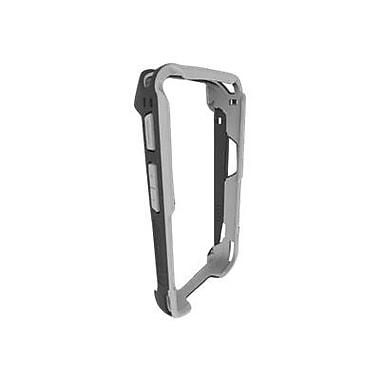 Zebra® Protective Boot, Grey & Black (SG-TC55-BOOT2-01)