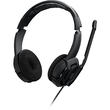 ROCCAT Kulo Stereo Gaming Headset, (ROC-14-602)