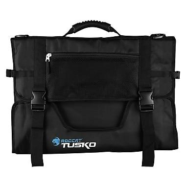 ROCCAT Tusko Across-the-Board Flatscreen/Widescreen Bag, (ROC-15-302)