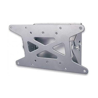 Techly Tilting TV Wall Mount, 13-31