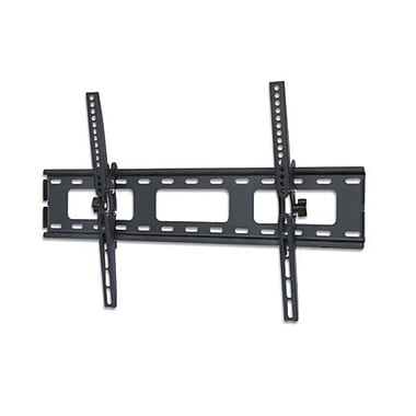 Techly Tilting TV Wall Mount, 23-55