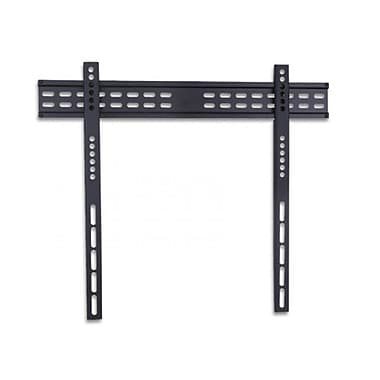 Techly Ultra Slim Fixed TV Wall Mount, 40-65