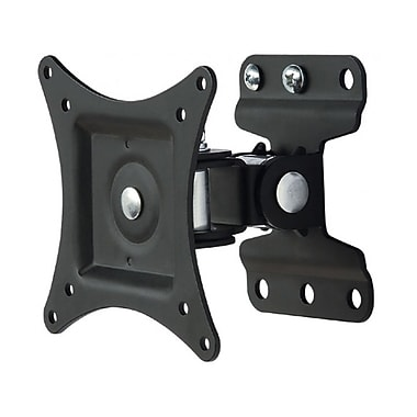 Techly Tilting Wall Mount for 13-30