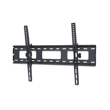 Techly Tilting Wall Mount for 40-65