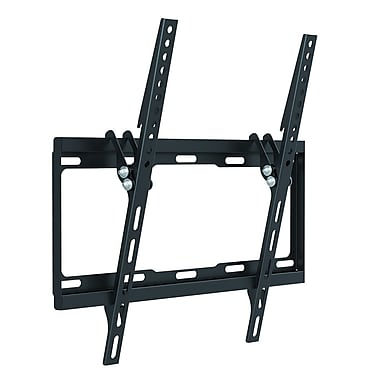 Techly Tilting Wall Mount, 23-55