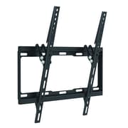 "Techly Tilting Wall Mount, 23-55"", (ICA-PLB161M)"
