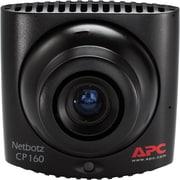 APC NetBotz Pod 160 Security Camera, (NBPD0160)