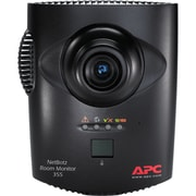 APC NetBotz Room Monitor 355 Security Camera, (NBWL0355)