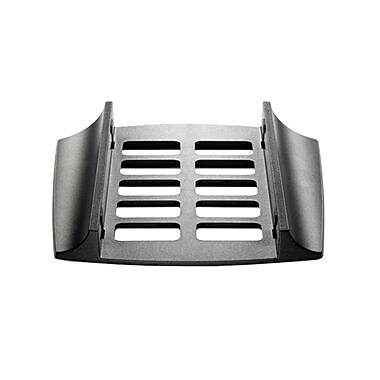 HP CPU Stand, Black, (VN569AA)