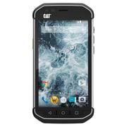 CAT - Téléphone intelligent S40 GSM Rugged déverrouillé, (CS40-SUB-U01-UN)