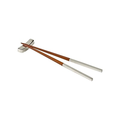 Creative Gifts International 3 Piece Chopstick Set