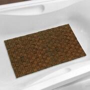 Popular Bath Products Tokyo Bath Mat