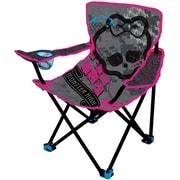 Linen Depot Direct Monster High Kids Beach Chair