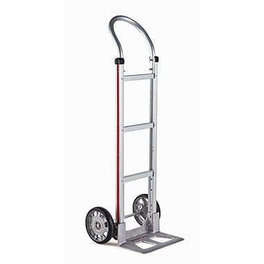 Magliner 500 lb. Capacity Two Wheel Convertible Hand Truck / Platform Dolly