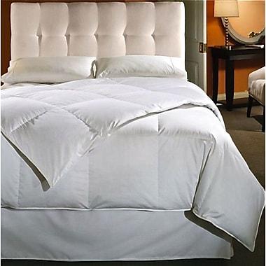 Covermade Midweight Down Alternative Comforter; Full/Queen
