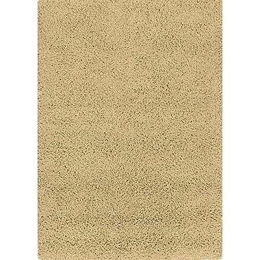 Wildon Home Henley Hand-Tufted Grandis Area Rug; 8' x 10'