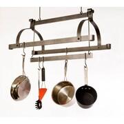 Enclume USA Handcrafted Gourmet Premier 3 Bar Rack
