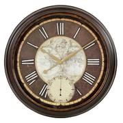 Aspire 25'' Paloma Wall Clock