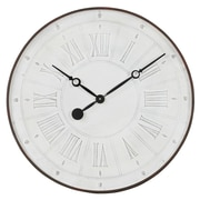 Aspire 27'' Coralie Wall Clock