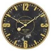 Aspire 18'' Julian Wall Clock
