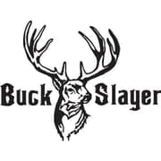 Design With Vinyl Buck Slayer Wall Decal