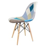 eModern Decor Side Chair