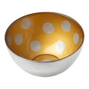 Creative Gifts International Condi Bowl