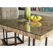 Ink + Ivy Benson Dining Table
