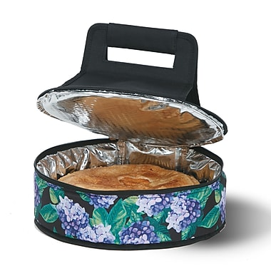 Picnic Plus by Spectrum Cake 'n Carry Carrier