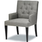 Sofas to Go Jeri Wing back Chair