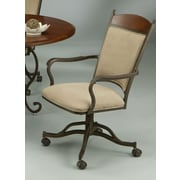 Impacterra Danbury Caster Chair