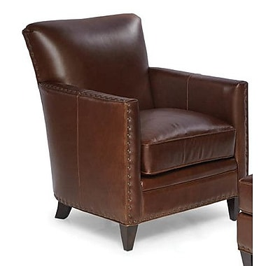 Palatial Furniture Logan Club Chair