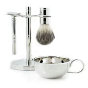 Bey-Berk Shaving Set (BB02)