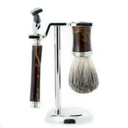 Bey-Berk Shaving Set (BB07)