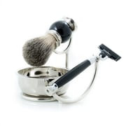 Bey-Berk Shaving Set (BB35)