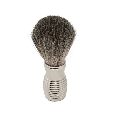 Bey-Berk Pure Badger Shaving Brush (BB50)