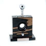 Bey-Berk Table Top Guillotine Cigar Cutter (C114)