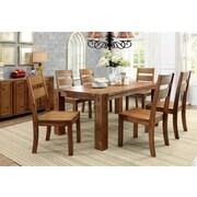 Hokku Designs Bethanne Dining Table