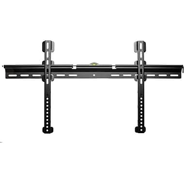 Tripp Lite Wall Mount for Flat Panel Display, 37