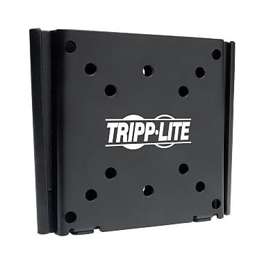 Tripp Lite Wall Mount for Flat Panel Display, 13
