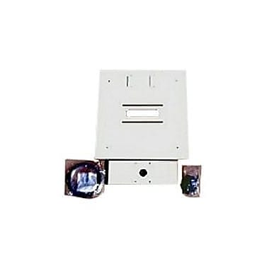 Viewsonic Mounting Kit, Ceiling Mount for Projector (PM-FCP)