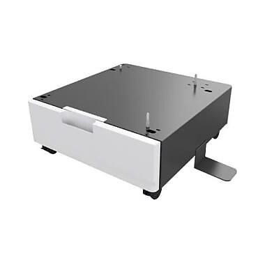 Lexmark Printer Cabinet, 10