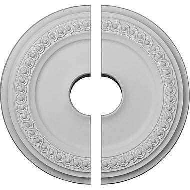 Ekena Millwork Classic Ceiling Medallion