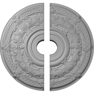 Ekena Millwork Dauphine Ceiling Medallion