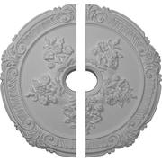Ekena Millwork Attica Ceiling Medallion