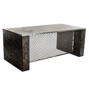 Urban 9-5 Desk Shell