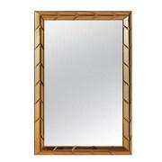Wayborn Beveled Mirror Frame