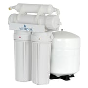 vitapur Four Stage Reverse Osmosis Treatment System