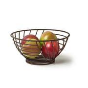 Spectrum Diversified Wright Fruit Bowl