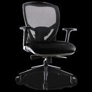 OCISitwell Ovation V High-Back Mesh Desk Chair